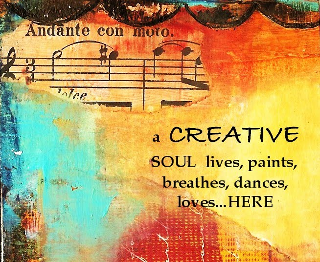 Image result for creative soul